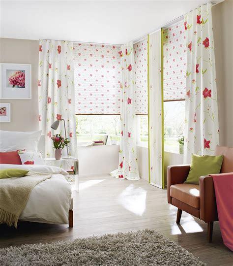 Gardinen Und Vorhänge by Fenster Leandra Gardinen Dekostoffe Vorhang Wohnstoffe