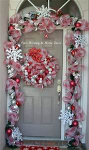 1000 images about Deco garland on Pinterest