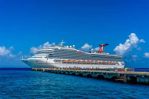 carnival cruise line raising daily gratuities starting in december
