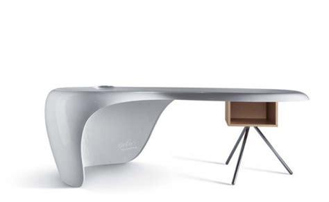 Della Rovere Uno, Le Bureau De Direction Design Signé