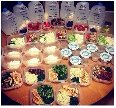 1000+ Images About Meal Prepping For Weight Loss On. Diy Desk Ideas Pinterest. Small Kitchen Ideas For Cabinets. Small Desk Ideas Pinterest. Small Wedding Ideas Pinterest. Garden Ideas And Designs. Kallax Desk Ideas. Small Window Ideas. Office Ideas For Home Small Spaces