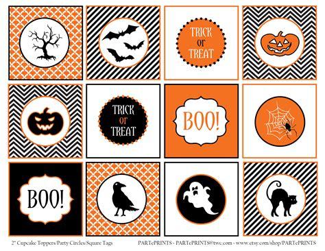 halloween printables  parteprints catch  party