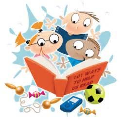 Image result for children's reading