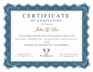 jct practical completion certificate template - certificate of completion request purespring institute