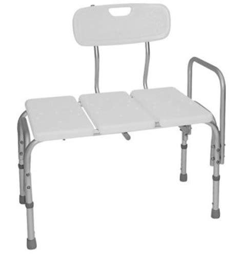 new tuffcare bathtub bath chair for sale dotmed listing