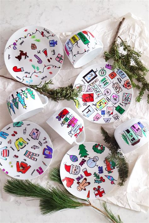 687 best unique diy christmas gift ideas images on
