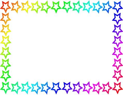 microsoft word clipart free page borders for microsoft word free clip