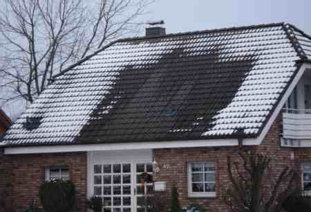 Dach Neu Decken Mit Dämmung Kosten by Dach Isolieren Kosten Dach Neu Isolieren Kosten Decke Und