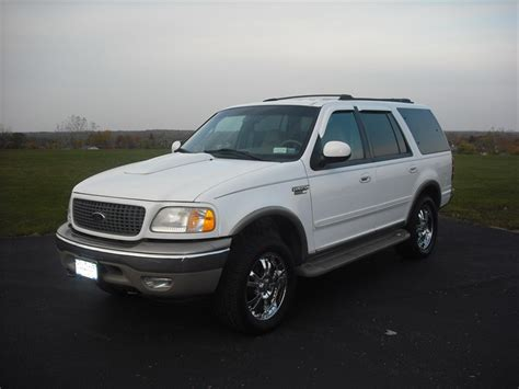 ford expedition user manual freeloadfab