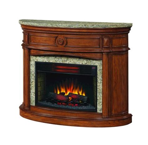 menards electric fireplaces fireplaces at menards neiltortorella