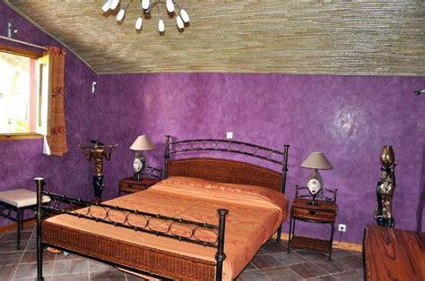 comment louer une chambre comment profiter d un séjour confortable dans une villa à