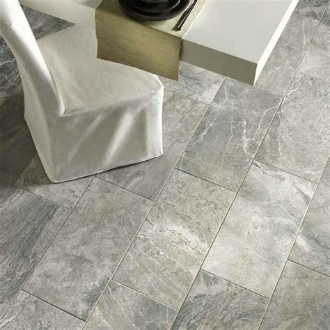 porcelain tile clearance 8 best images about cisa ceramiche now on clearance on pinterest almonds chesterfield and