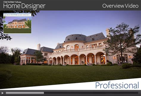 Professional Home Design Free by Home Designer Software Free Trial Version