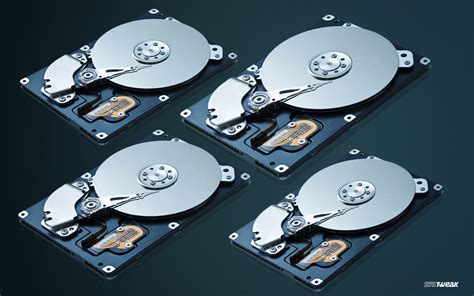 Best Disk Imaging Software 15 Best Disk Cloning Software For Windows Free Disk