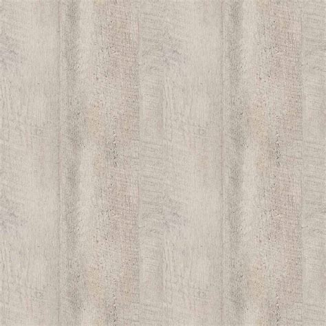 cement laminate concrete formwood naturelle laminate sheet 4 x 8 formica