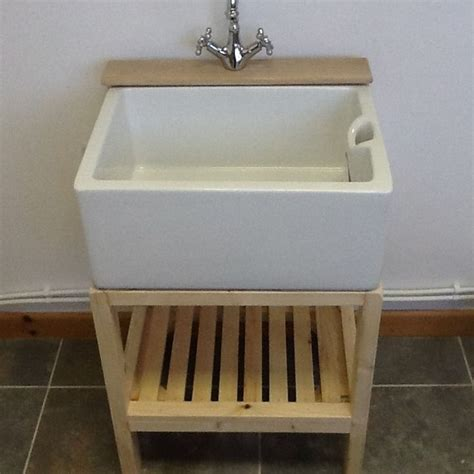 kitchen sink base unit carcass kitchen sinks cheap kitchen sink base units kitchen sink 8444