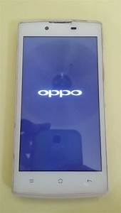 Jual Beli Oppo Neo 3 R831k Minus Bekas