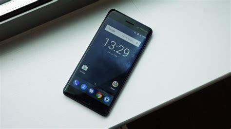 Nokia 6, 5 Ve 3 Nokia'dan 3 Yeni Akıllı Telefon! Chip