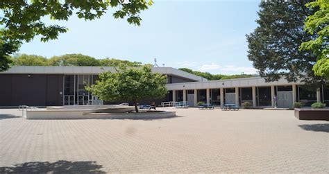 home parsippany hills high school