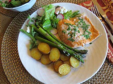estragon cuisine recettes d 39 estragon et sauces