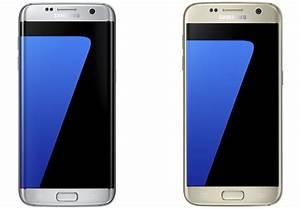 GSM en Sim Only Alle Vodafone aanbiedingen Samsung telefoon kopen - T-, mobile
