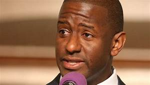 'The final count is not done': Andrew Gillum heads to ...