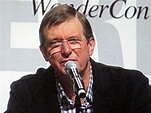 Mike Newell (director) - Wikipedia