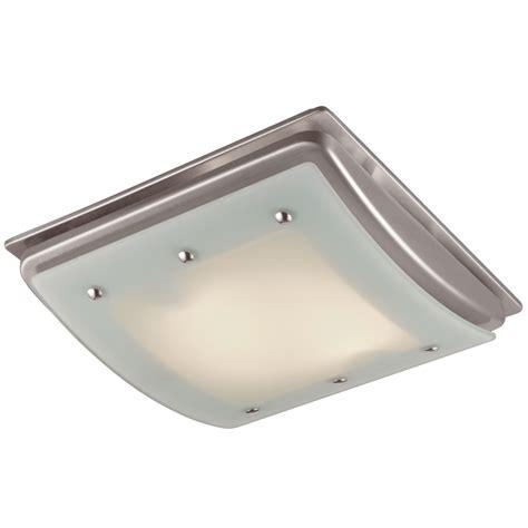 bathroom bathroom exhaust fan  light  ventilation