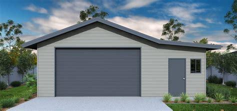 shed builder shed builder sheds garages ranbuild