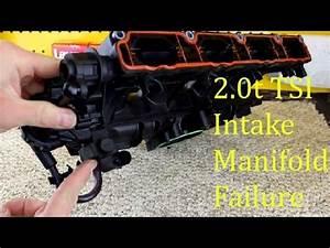 2010 Vw Tiguan Light Replacement P2187 Engine Code 2010 Volkswagen Tiguan 2 0t Cantone