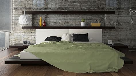 modern bedhead design headboard ideas 45 cool designs for your bedroom