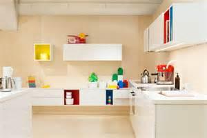 einrichtungsbeispiele zur ikea küche quot metod quot quot metod quot mit farbigen akzenten ikea - Ikea Metod Küche