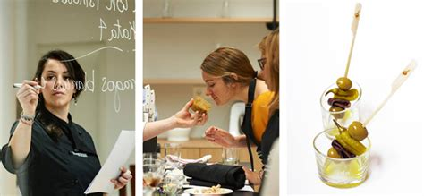 atelier cuisine tours tours gastronomiques ateliers cuisine et bien plus encore