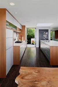light wood kitchen cabinets kitchen contemporary with With best brand of paint for kitchen cabinets with pool table wall art