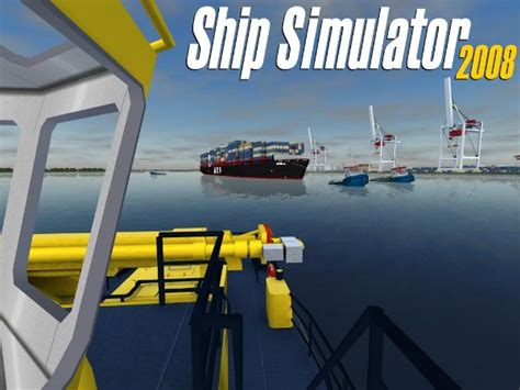 Tugboat Simulator Game by Rms Titanic In Ship Simulator Continuing Its Weekly