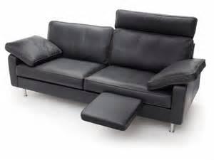 2 5 sitzer sofa cor sofa 2 sitzer conseta bodenfrei 1 60 cm ledersofa verschiedene farben