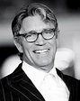 Eric Roberts Interview: Catching Up with One of Hollywood ...