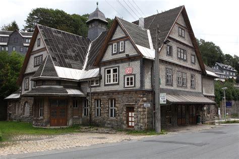 Haus Kaufen Glashütten Schweiz by Liste Der Kulturdenkmale In Lauscha