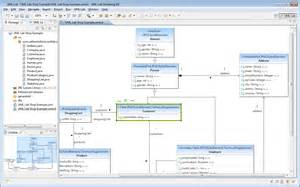 uml designer uml lab class diagram editor eclipse plugins bundles and products eclipse marketplace