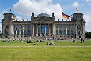 Federal Republic of Germany - Country Profile - Nations ...