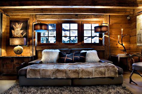 chambre chalet luxe les chalets des fermes de location de luxe à megeve