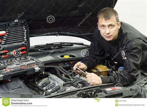 car engine service car engine maintenance car free engine image for user