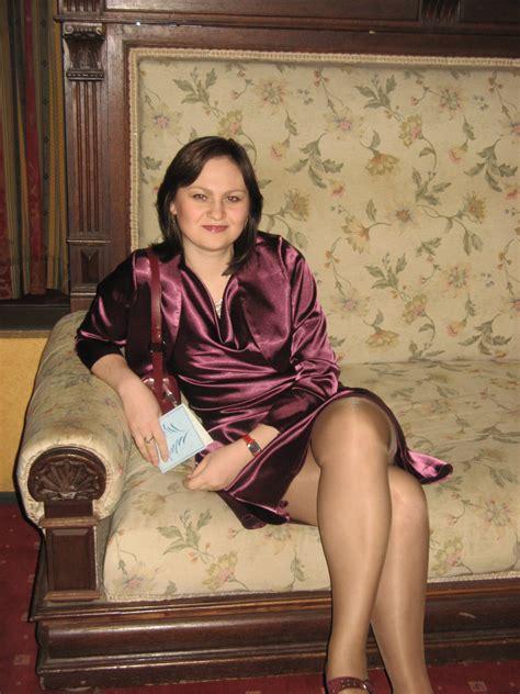 140191431 In Gallery Mature Women Wearing Pantyhose