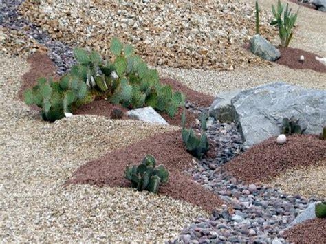 pebble rock landscaping ideas stone landscaping ideas design river rock pebbles for
