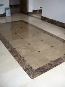 marble city flooring intricate floors floor tiles tiling tiler marble floor tile