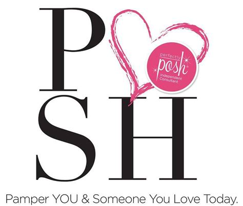 At Home Perfectly Posh Independent Consultant – Work From
