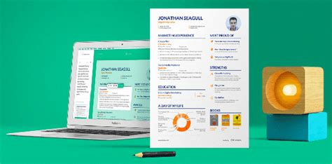 etop offers 2017 cv maker create professional resumes for free cv creator