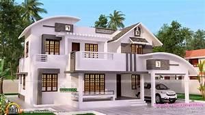 Kerala House Plans Free Pdf Download  See Description
