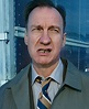 David Thewlis as V.M. Varga | Fargo on FX