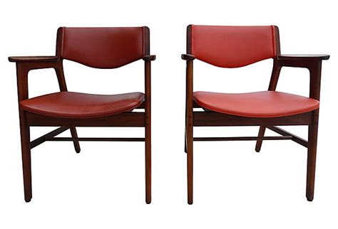 w h gunlocke chair company modern style chairs by w h gunlocke chair company